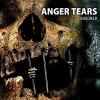 Anger Tears - Consored [demos 92-93] CD