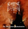 Cadaveric Possession - The Malevolent Predestination CD